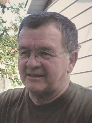 M. Jean-Pierre Boyer