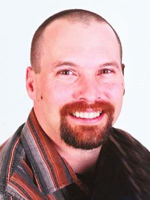 M. Dean Lanthier