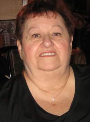 Mme Claudette Boyer