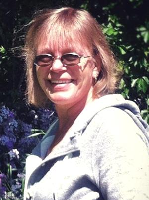 Mme Katherine Brophy Vincent