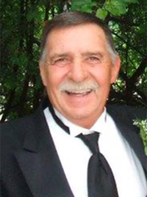 M. Yvon Hamel