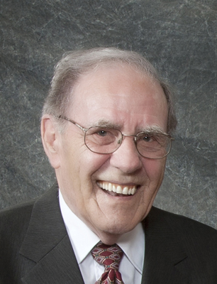M. Raymond Labelle