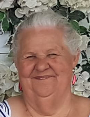 Mme Clérina Richer Whissell