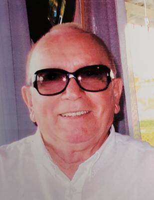 M. Gilbert Duguay ** MISE À JOUR **