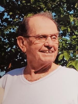 M. Raymond Therrien