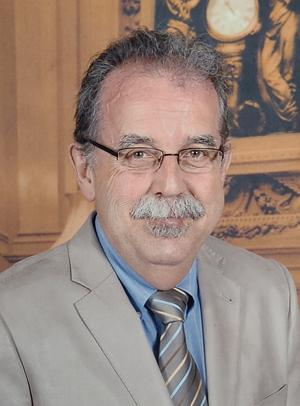 M. Pierre Desmarais  ****Hommage-photo****