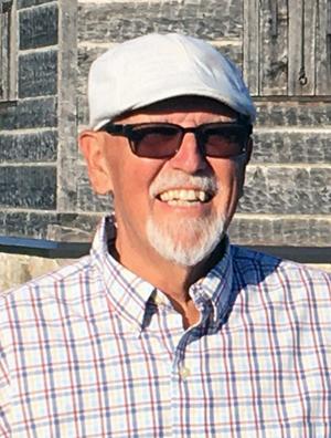 M. Gilles Savoie