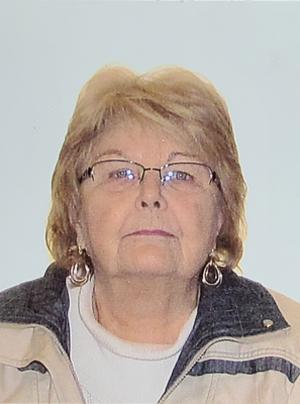 Mme Rachel Lanthier Lemieux