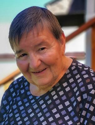 Mme Isabelle Poget