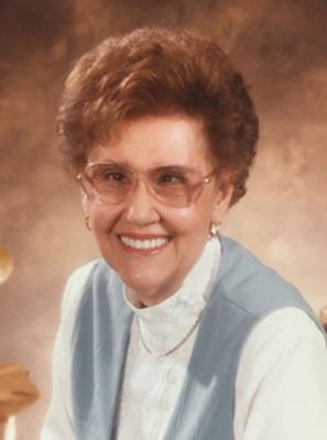 Mme Jeanne Lapierre