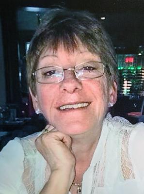Mme Sylvie Leclair