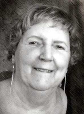 Mme Lise Dumas