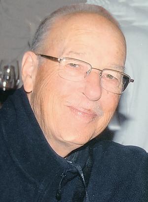 M. Michel Bédard