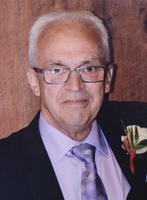 M. Jacques Cousineau