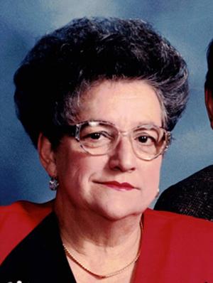 Mme Françoise Vallée Dubé