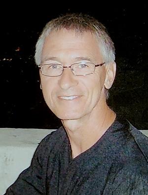M. Daniel Chevrier
