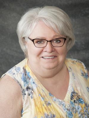 Mme Diane Doucet