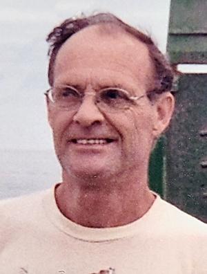 M. Guy Masse