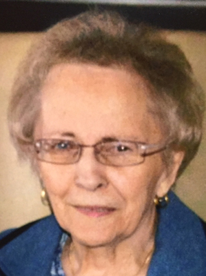 Mme Françoise Sureau