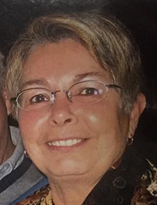Mme Nicole Tardif