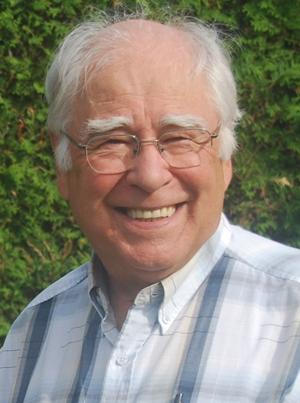 M. Michel Girard